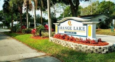 Mobile Home Dealer in Clermont FL
