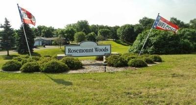 Mobile Home Dealer in Rosemount MN