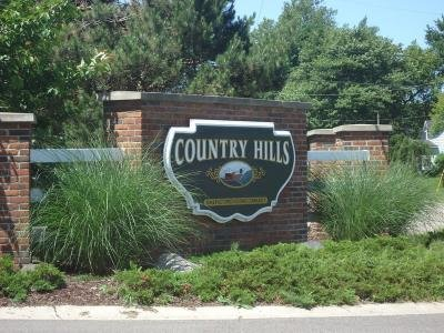 Mobile Home Dealer in Hudsonville MI