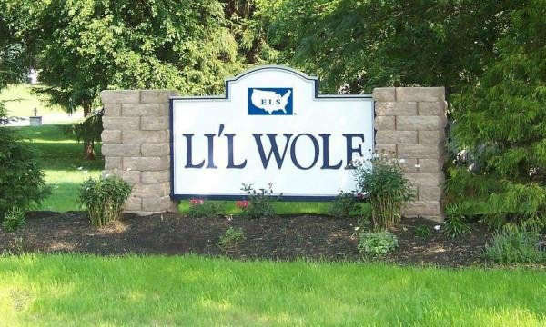 Lil Wolf Mobile Home Dealer in Orefield, PA