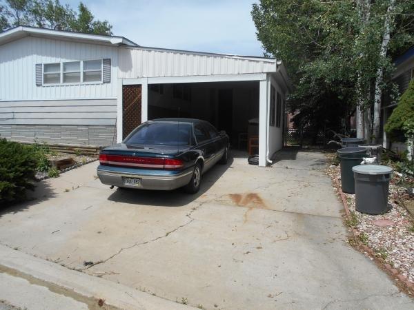 Sharp Homes, LLC Mobile Home Dealer in Thornton, CO