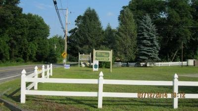 Mobile Home Dealer in Hinsdale NH