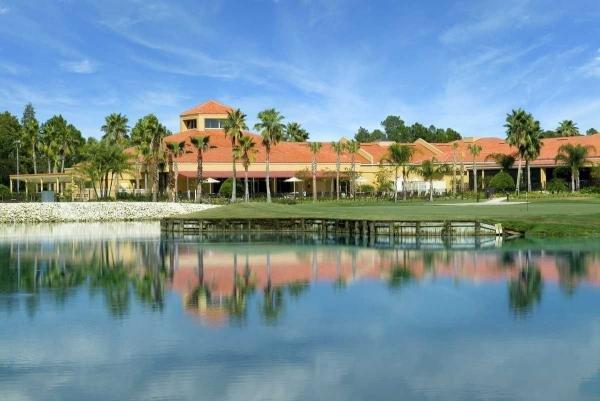 Cypress Lakes Mobile Home Dealer in Lakeland, FL