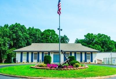 Mobile Home Dealer in Chester VA