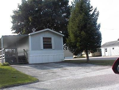 Mobile Home Dealer in Thomasville PA