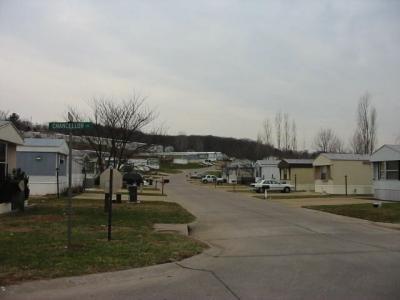 Mobile Home Dealer in Fenton MO