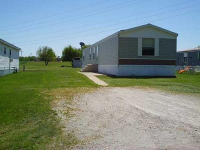 Mobile Home Dealer in Pierceton IN