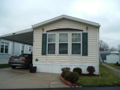 Mobile Home Dealer in Akron OH