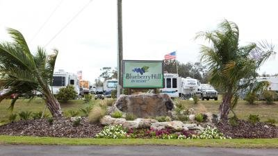 Mobile Home Dealer in Bushnell FL