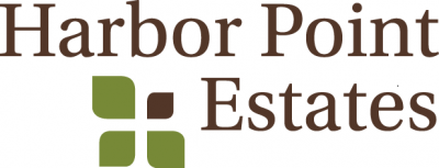 Harbor Point Estates