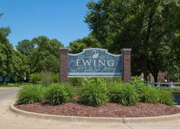 Ewing Trace Mobile Home Dealer in Des Moines, IA