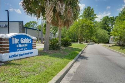 Mobile Home Dealer in Charleston SC