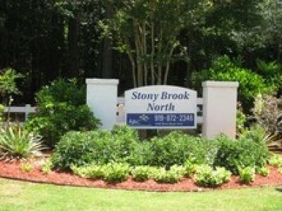 Mobile Home Dealer in Raleigh NC