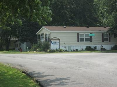 Mobile Home Dealer in Hagerstown MD