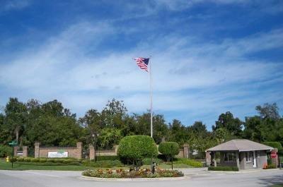 Mobile Home Dealer in Flagler Beach FL