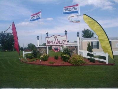 Mobile Home Dealer in Fort Wayne IN