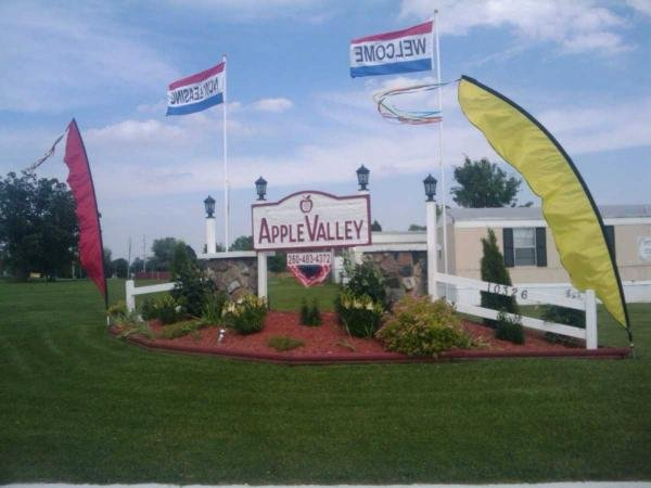 Photo 1 of 1 of dealer located at 10326 Old Leo Rd Lot 1 Fort Wayne, IN 46825