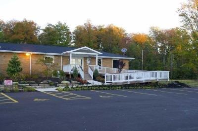 Mobile Home Dealer in Chardon OH