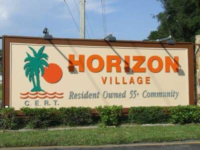 Horizon Village Co-op, Inc