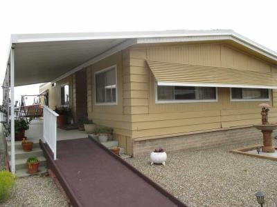 Mobile Home Dealer in Yucaipa CA