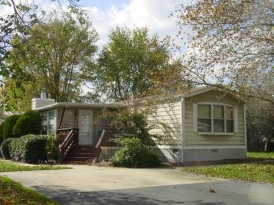 Mobile Home Dealer in Rehoboth Beach DE