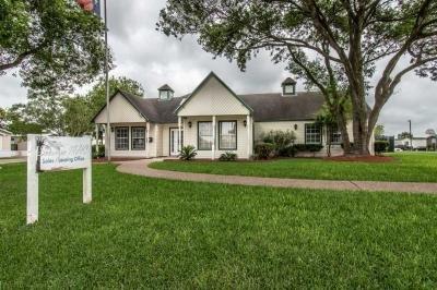 Mobile Home Dealer in Corpus Christi TX