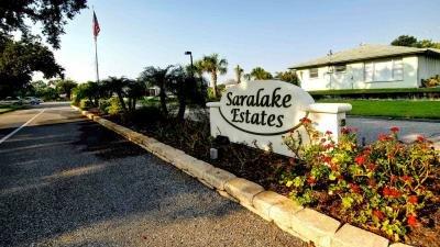 Mobile Home Dealer in Sarasota FL