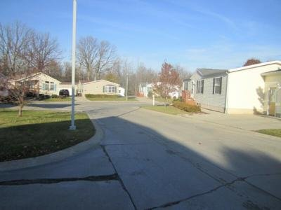 Mobile Home Dealer in Lapeer MI