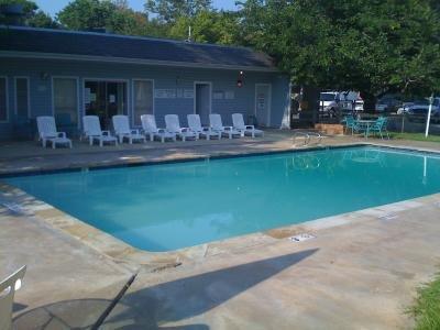Mobile Home Dealer in Lake Dallas TX