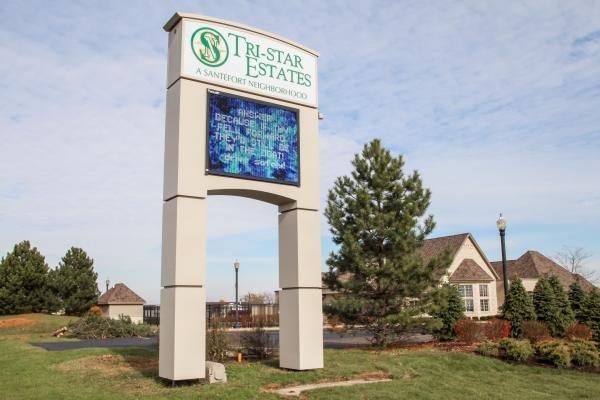 Tri-Star Estates MHC Mobile Home Dealer in Bourbonnais, IL