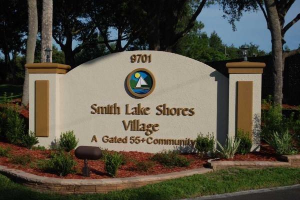 Smith Lake Sales, LLC> Mobile Home Dealer in Belleview, FL