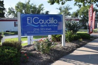 Mobile Home Dealer in Wichita KS