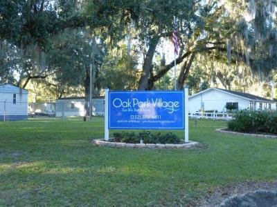 Mobile Home Dealer in Gainesville FL