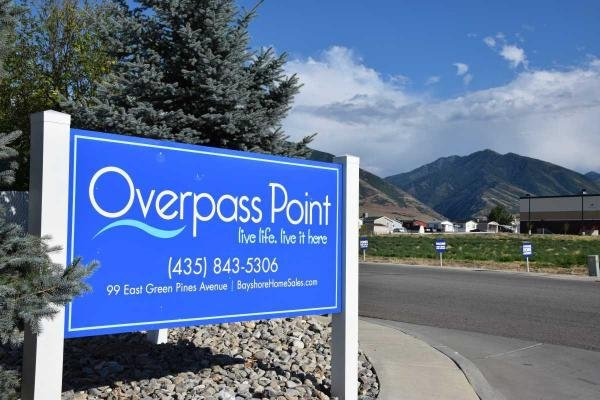 Photo 1 of 1 of dealer located at 99 East Green Pines Avenue Tooele, UT 84074