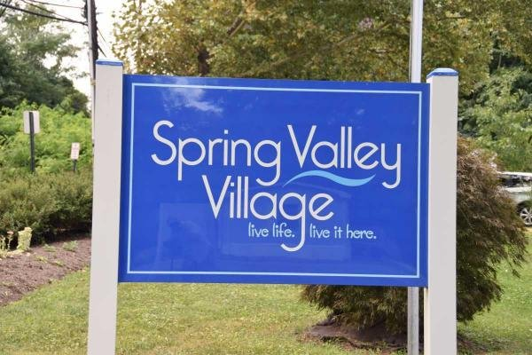 Spring Valley Village Mobile Home Dealer in Nanuet, NY