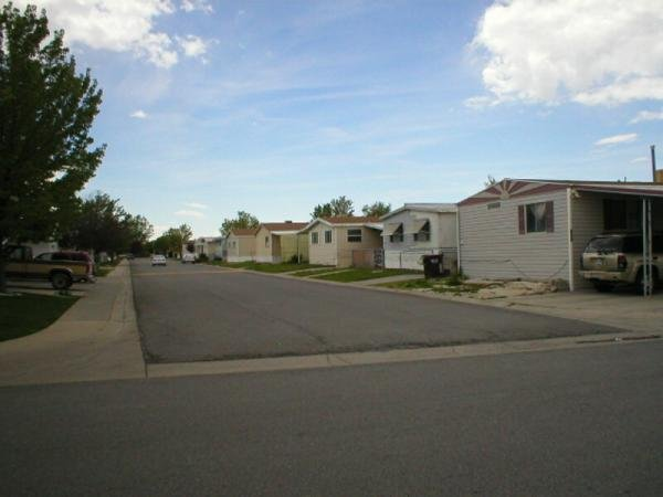 Photo 1 of 1 of dealer located at 2800 South Hampton Park Drive West Valley City, UT 84119