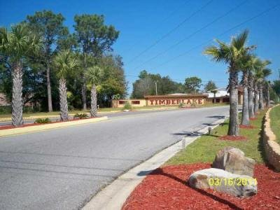 Mobile Home Dealer in Pensacola FL