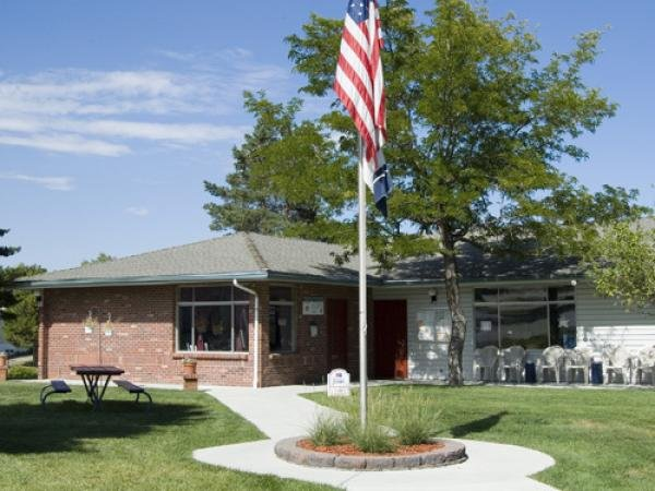 CountrysideVillage Denver Mobile Home Dealer in Federal Heights, CO