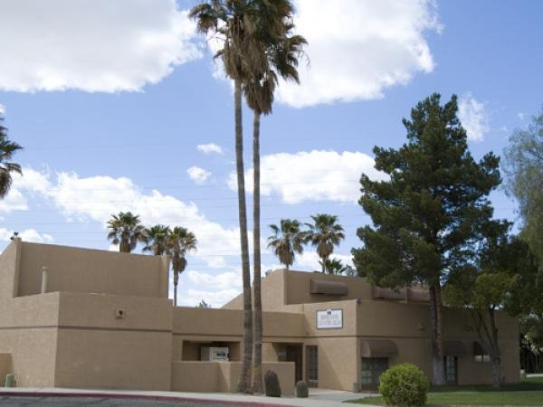 CountryClub Mobile Home Dealer in Tucson, AZ