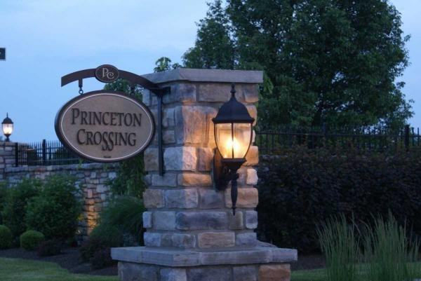 Princeton Crossing Mobile Home Dealer in West Chester, OH