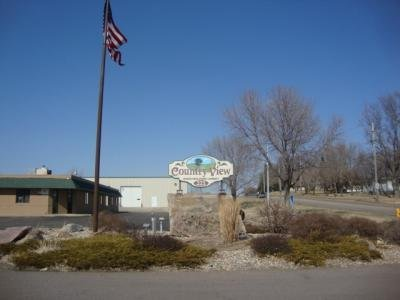 Mobile Home Dealer in Sioux Falls SD