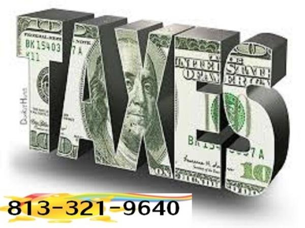 Affordable Family Rentals Mobile Home Dealer in Seffner, FL
