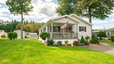 Mobile Home Dealer in Southington CT