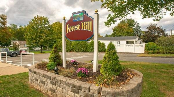 Forest Hill Mobile Home Dealer in Southington, CT