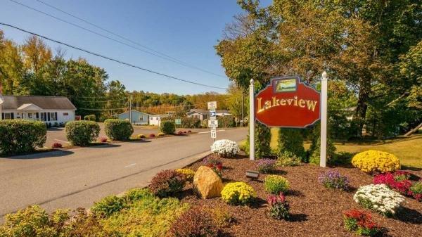 Jensen inc. Mobile Home Dealer in Danbury, CT