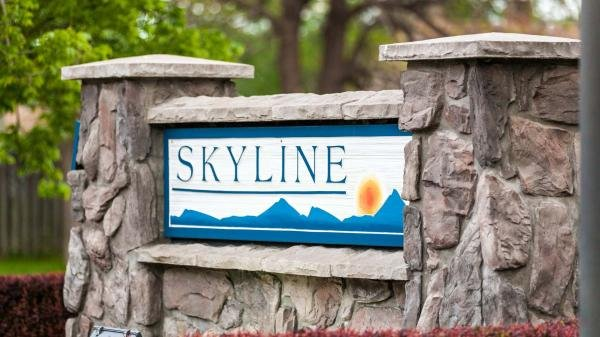 Skyline MHC Mobile Home Dealer in Fort Collins, CO