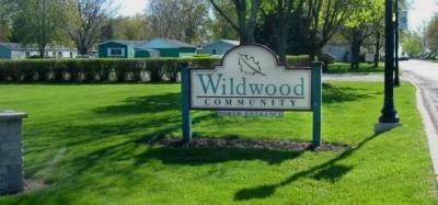 Wildwood Communities