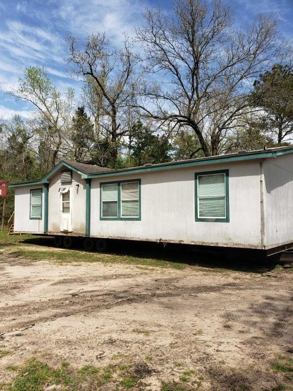 SouthernMH Mobile Homes Mobile Home Dealer in Conroe, TX