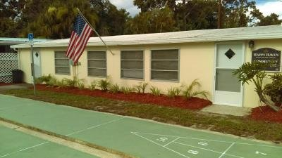 Mobile Home Dealer in Osprey FL