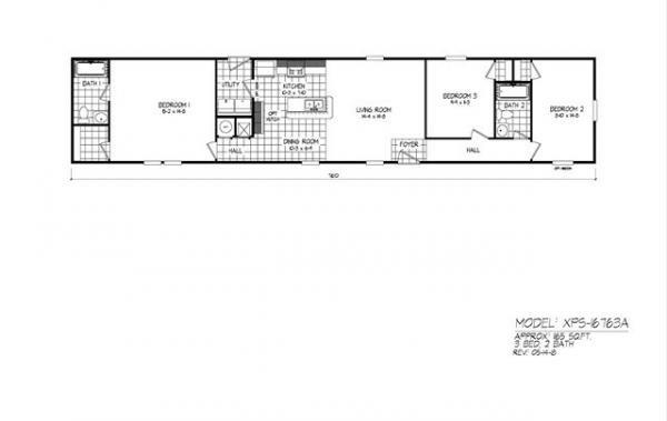Clayton Homes - Durango Mobile Home Dealer in Durango, CO
